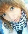 エリカ(26歳)