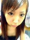 七絵(28歳)