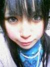 凌子(26歳)