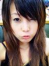 湊子(22歳)