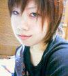 潤(20歳)