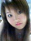 さっぴー(23歳)