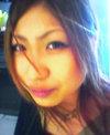 ※umekobucya※(26歳)