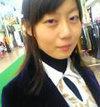 シフォン(20歳)