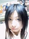 厚子(24歳)