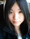 綾香(23歳)