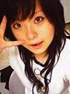 小枝(23歳)