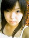 桐奈(26歳)