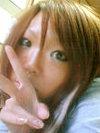 和枝(25歳)