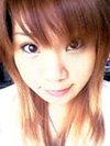 莉子(24歳)