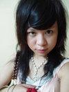 史帆(22歳)
