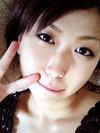 薔子(22歳)