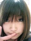 ミキ大好き(28歳)