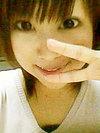 沙依(20歳)