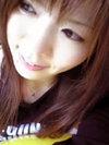晴奈(29歳)