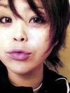 たかぴぃ(25)