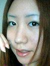まちゃこ(20歳)