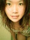 愛(まな)(25歳)