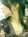 SKYブルー(23歳)