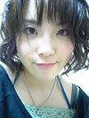晴菜(23歳)