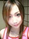 美紗子(26歳)