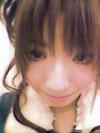 香寿(22歳)