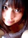 萌美(23歳)
