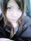 ごまちゃん(24歳)