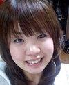 綺羅さなぎ(24歳)