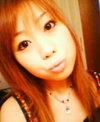 蒔奈(24歳)