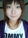 きらり☆(22歳)