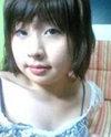 紗代子(23歳)