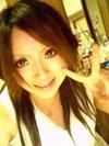 劉(28歳)