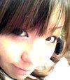 かおくふ(29歳)