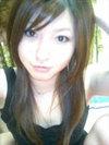 雅乃(23歳)
