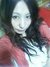 瑛花(30歳)