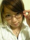 A子(36歳)