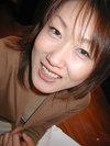 相楽(30歳)