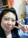 彩華(30歳)