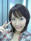 真知子(35歳)