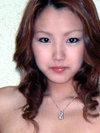 世津子(31歳)