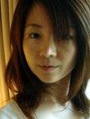 キヨ(39歳)