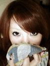 萌恵(35歳)