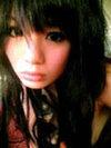 遥(32歳)