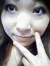 橘田(32歳)