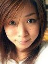 佳央里(33歳)