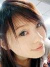 利佳子(32歳)