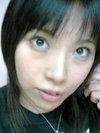 佑香(32歳)