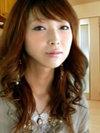 和葉(31歳)
