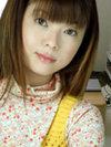 明美(35歳)
